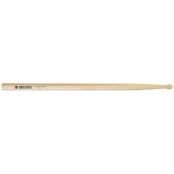 salyers marching arts snare drumsticks mas1 salyers percussion brands steve weiss music. Black Bedroom Furniture Sets. Home Design Ideas