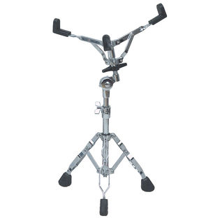 gibraltar 4706 light weight snare drum stand