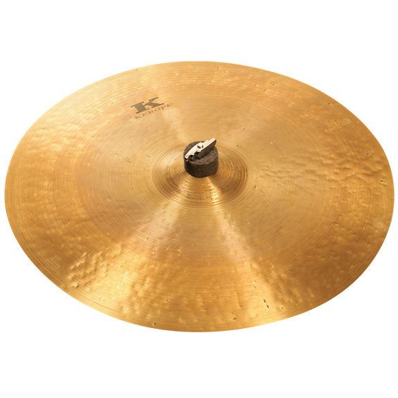 zildjian 18 kerope crash cymbal crash cymbals cymbals gongs steve weiss music. Black Bedroom Furniture Sets. Home Design Ideas