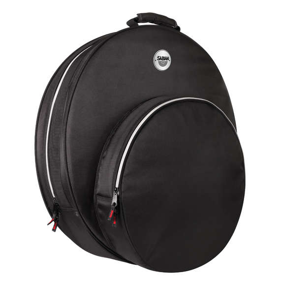 sabian 22 fast cymbal bag cymbal bags steve weiss music. Black Bedroom Furniture Sets. Home Design Ideas