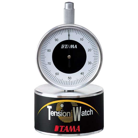 Tama Tension Watch : tama tension watch tw100 metronomes tuners and accessories accessories steve weiss music ~ Hamham.info Haus und Dekorationen