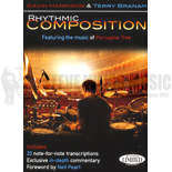 harrison/branam-rhythmic composition