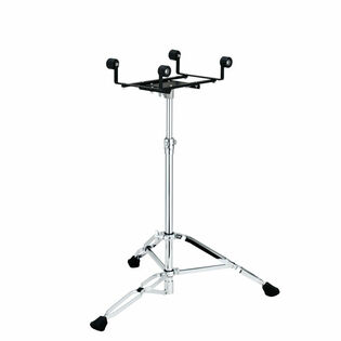 tama marching universal bass drum stand