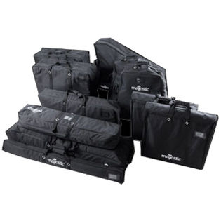 majestic gateway bag set for x4525d or x4525dr