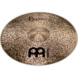 "meinl  21"" byzance dark ride"