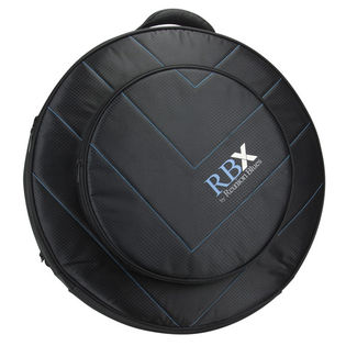 reunion blues rbx 22 cymbal gig bag