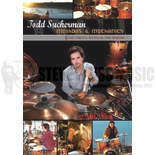 sucherman-methods & mechanics (book/cd/dvd)