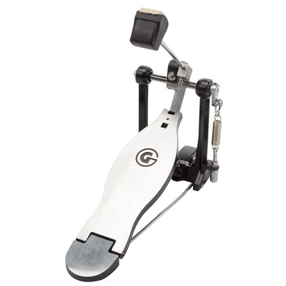Used Yamaha Double Bass Pedal