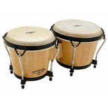 cp traditional bongos