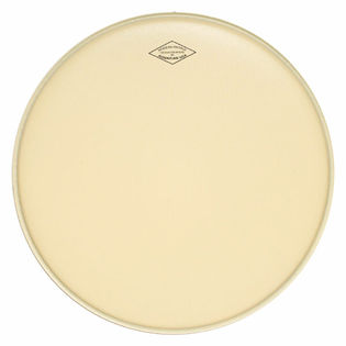 aquarian modern vintage series drum heads thin weight