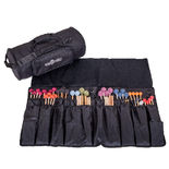 majestic pro roll up mallet bag