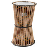 Remo Francis Awe Talking Drum West Africian Finsh Alternate Picture