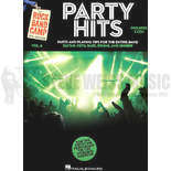 rock band camp vol. 6: party hits (2cd)
