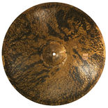 "sabian 22"" hh king ride"