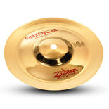 "zildjian 10"" oriental china trash"