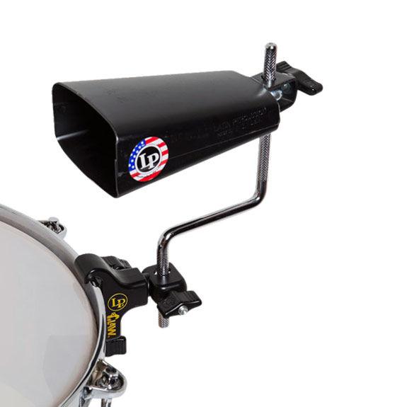 lp claw percussion version drum set adaptors accessories drum set hardware steve weiss. Black Bedroom Furniture Sets. Home Design Ideas