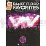 rock band camp vol. 5: dance floor favorites (2cd)