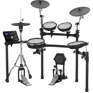 roland td-25k-s v-drums electronic drum set