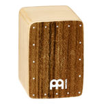 Meinl Mini Cajon Shaker Alternate Picture