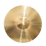 "paiste 14"" signature heavy hi-hats"