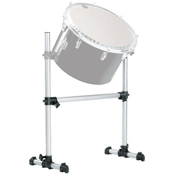 Tama Gong Bass Drum Stand
