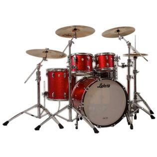 ludwig mod 22 classic maple drum set shell pack drum sets drum set steve weiss music. Black Bedroom Furniture Sets. Home Design Ideas