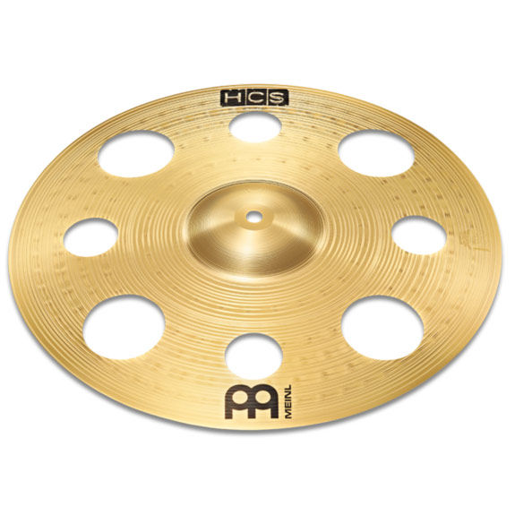 meinl 16 special effects cymbals cymbals gongs steve weiss music. Black Bedroom Furniture Sets. Home Design Ideas