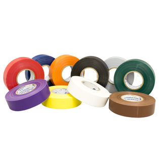 liberty one drum stick tape