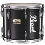 pearl ptd traditional tenor drum - 14x12