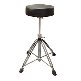 Awe Inspiring Liberty One Round Top Timpani Throne Concert Percussion Short Links Chair Design For Home Short Linksinfo