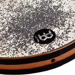 "Meinl 22"" Sea Drum - Natural & Synthetic Head Alternate Picture"