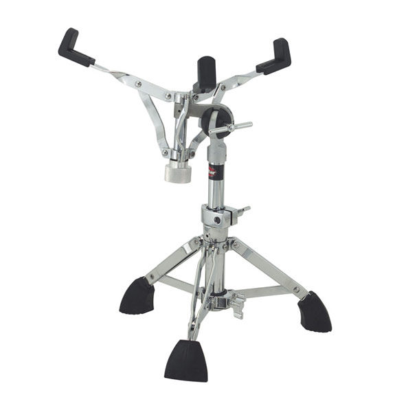 gibraltar 9706 pro ultra snare stand snare drum stands drum set hardware steve weiss music