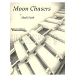 ford - moon chasers - m