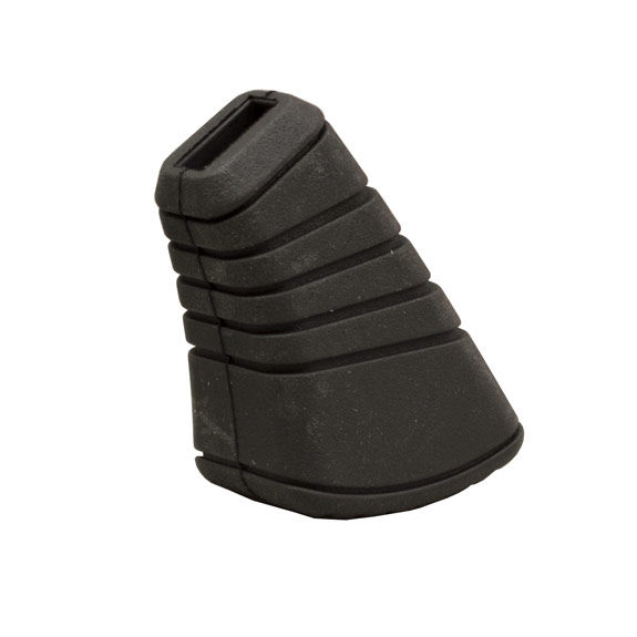 Pearl Rubber Foot For Drum And Cymbal Stands Cymbal