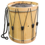 liberty one rope tension bombo drum  - 16x20