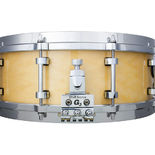 Grover G3T ITaP Symphonic Snare Drum - 14x6.5 Alternate Picture