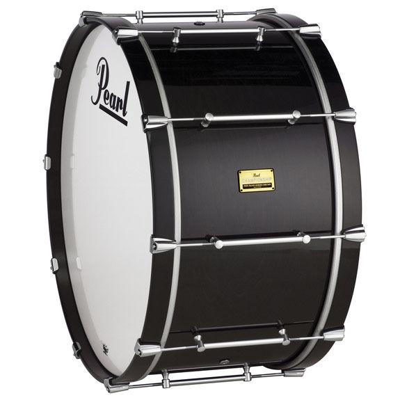 Yamaha Marching Bass Drum Weight