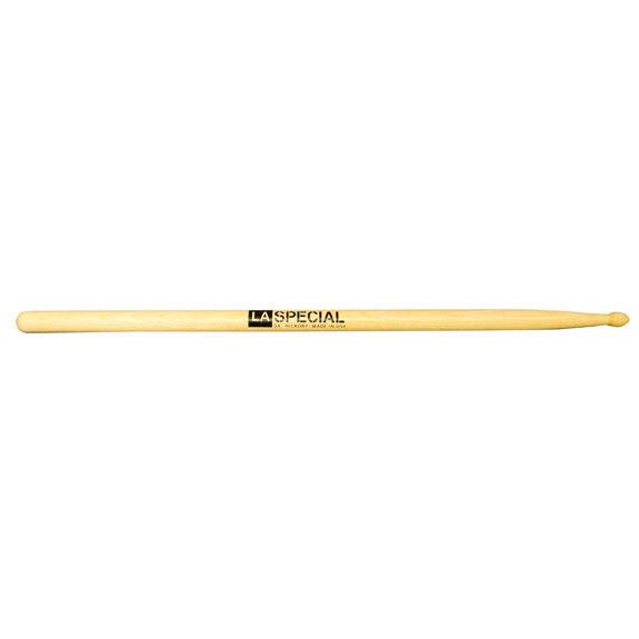 promark la special 5a wood tip drumstick drumsticks drum set latin steve weiss music. Black Bedroom Furniture Sets. Home Design Ideas