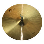 "dream 14"" bliss series hi-hat cymbals (used demo)"
