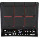 roland spd-sx sampling drum pad (used demo)