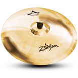 "zildjian 21"" a sweet ride cymbal (brilliant finish)"