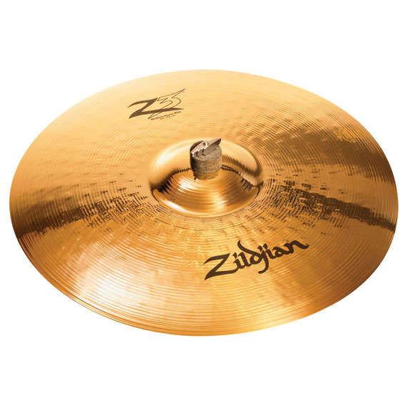 zildjian 20 z3 rock ride cymbal cymbal bargain cymbals bargain basement steve weiss music. Black Bedroom Furniture Sets. Home Design Ideas