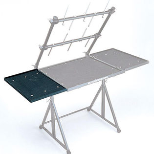 lp percussion table extension wing (lp762a)
