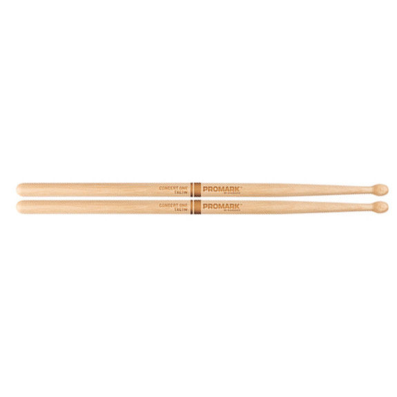 promark txc1w concert one snare drumstick wood tip concert snare drumsticks concert. Black Bedroom Furniture Sets. Home Design Ideas