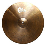 "bosphorus 19"" 20th anniversary crash cymbal"