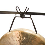Steve Weiss Gong Cord (10ft) Alternate Picture