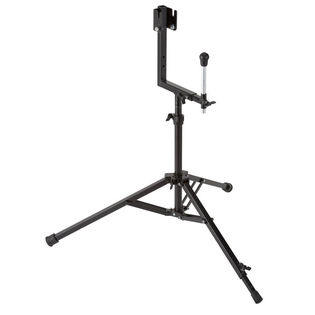 dynasty marching tenor set stand