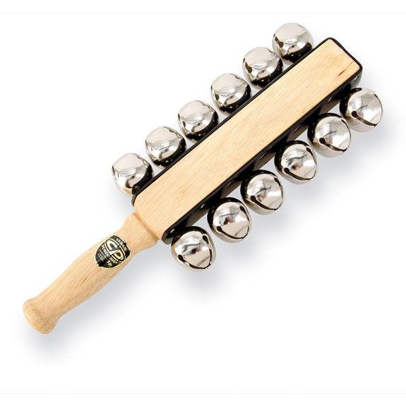 Sleigh Bells Instruments : lp sleigh bells cp373 sound effects bird calls accessories steve weiss music ~ Hamham.info Haus und Dekorationen