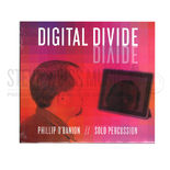 o'banion-digital divide (cd)