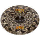 "meinl 18"" classics custom dark china cymbal"